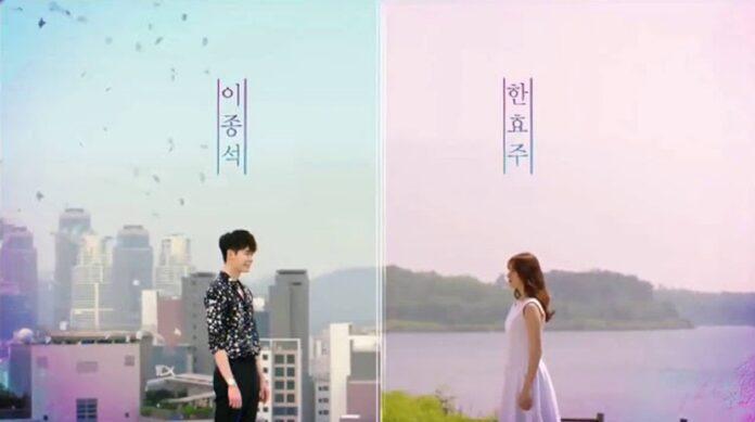 Favourite 20 best korean romance comedies Dramas shows